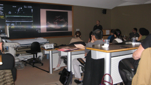 ultrasound discussion forum photo
